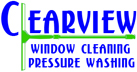 Clearview Coastal Logo